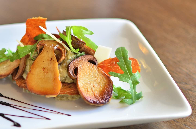 Tartine-aux-cèpes