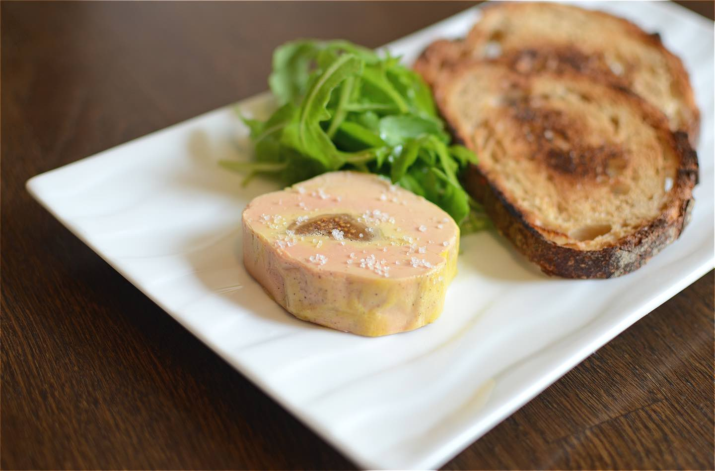 foie-gras-figue