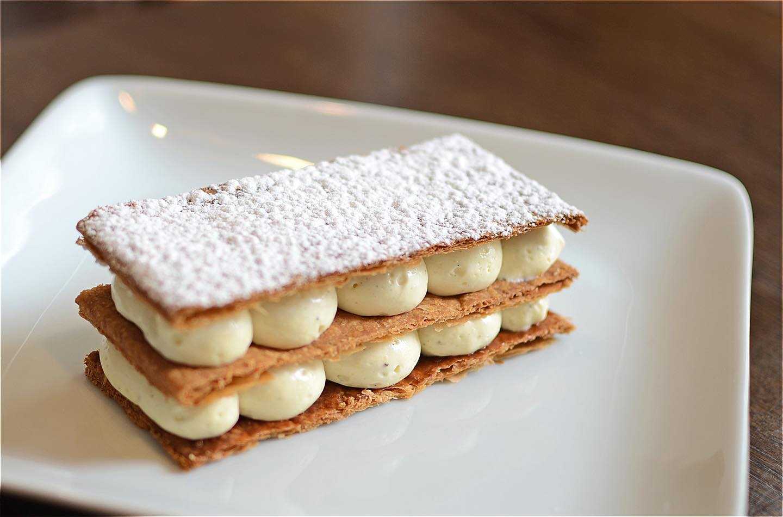 mille-feuille-vanille-tahiti