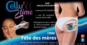 cellutime-fetedesmeres-supports-web-final