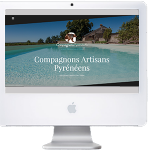 site-compagnons