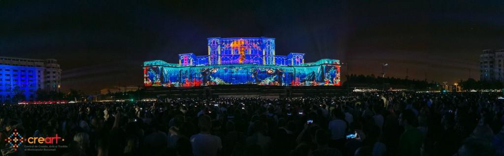 Bucarest01